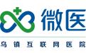 九州娱乐网