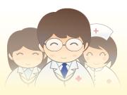 妇科专家诊室